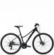 Велосипед Marin San Anselmo DS1 (2021) 1