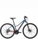 Велосипед Marin San Anselmo DS2 (2021) 1