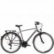 Велосипед Kross Trans 2.0 (2021) Graphite/Black glossy 1