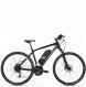 Электровелосипед Kross Evado Hybrid 1.0 (2022) 1