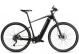 Электровелосипед Kross Evado Hybrid 6.0 (2022) 1