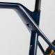 Велосипед Canyon Inflite CF SL 8.0 Frikandel Orange 2