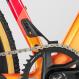 Велосипед Canyon Inflite CF SL 8.0 Frikandel Orange 3