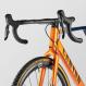 Велосипед Canyon Inflite CF SL 8.0 Frikandel Orange 5