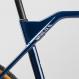 Велосипед Canyon Inflite CF SL 8.0 Frikandel Orange 4