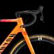Велосипед Canyon Inflite CF SL 8.0 Frikandel Orange 6