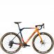 Велосипед Canyon Inflite CF SL 8.0 Frikandel Orange 1