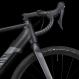 Электровелосипед Canyon Endurace:ON 7.0 5