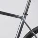 Электровелосипед Canyon Endurace:ON 7.0 7