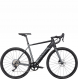Электровелосипед Canyon Endurace:ON 7.0 1