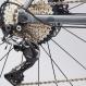 Электровелосипед Canyon Endurace:ON 7.0 2