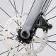 Электровелосипед Canyon Endurace:ON 7.0 8