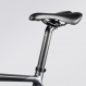 Электровелосипед Canyon Endurace:ON 7.0 4