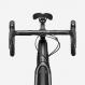 Электровелосипед Canyon Endurace:ON 7.0 9