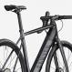 Электровелосипед Canyon Endurace:ON 7.0 10