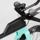 Велосипед Canyon Speedmax CF 8 Disc Di2 Non Mint 3