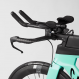 Велосипед Canyon Speedmax CF 8 Disc Di2 Non Mint 4
