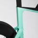 Велосипед Canyon Speedmax CF 8 Disc Di2 Non Mint 5