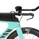Велосипед Canyon Speedmax CF 8 Disc Di2 Non Mint 2