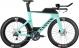 Велосипед Canyon Speedmax CF 8 Disc Di2 Non Mint 1