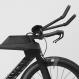 Велосипед Canyon Speedmax CF 8 Disc Di2 Stealth 5