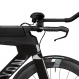 Велосипед Canyon Speedmax CF 8 Disc Di2 Stealth 2