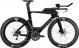 Велосипед Canyon Speedmax CF 8 Disc Di2 Stealth 1