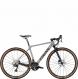 Велосипед гравел Canyon Grizl CF SL 8 Suspension WMN Earl Grey 1