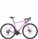 Велосипед Canyon Endurace 7 WMN Disc Purple 1