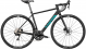 Велосипед Canyon Endurace 7 WMN Disc Stealth 1