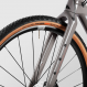 Велосипед гравел Canyon Grizl CF SL 7 Earl Grey 5