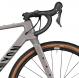 Велосипед гравел Canyon Grizl CF SL 7 Earl Grey 2