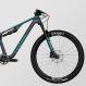 Велосипед Canyon Lux Trail CF 8 4
