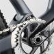 Велосипед Canyon Lux Trail CF 8 6