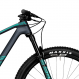 Велосипед Canyon Lux Trail CF 8 2