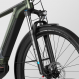Электровелосипед Canyon Pathlite:ON 5 Tundra Green 4