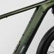 Электровелосипед Canyon Pathlite:ON 5 Tundra Green 10