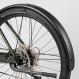 Электровелосипед Canyon Pathlite:ON 5 Tundra Green 7
