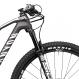 Велосипед Canyon Lux CF 6 Race Black 2