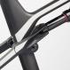 Велосипед Canyon Lux CF 6 Race Black 6