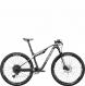 Велосипед Canyon Lux CF 6 Race Black 1