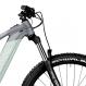 Электровелосипед Canyon Grand Canyon:ON 7 WMN 1