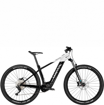 Электровелосипед Canyon Grand Canyon:ON 7 Flash Black