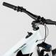 Электровелосипед Canyon Grand Canyon:ON 7 Flash Black 4