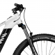 Электровелосипед Canyon Grand Canyon:ON 7 Flash Black 2