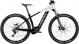 Электровелосипед Canyon Grand Canyon:ON 7 Flash Black 1
