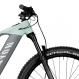 Электровелосипед Canyon Neuron:ON 7 WMN 2