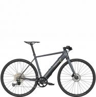 Электровелосипед Canyon Roadlite:ON 6