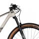 Велосипед Canyon Lux Trail CF 7 Alps Grey 2