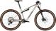 Велосипед Canyon Lux Trail CF 7 Alps Grey 1